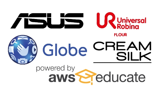 Edukasyon Corporate Partners