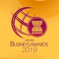 ASEAN Business Awards
